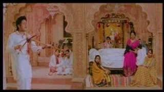Download Chaand Jaise Mukhde Pe - Arun Govil & Zarina Wahab - Sawan Ko Aane Do 3Gp Mp4