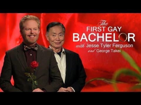 date gay meeting montreal