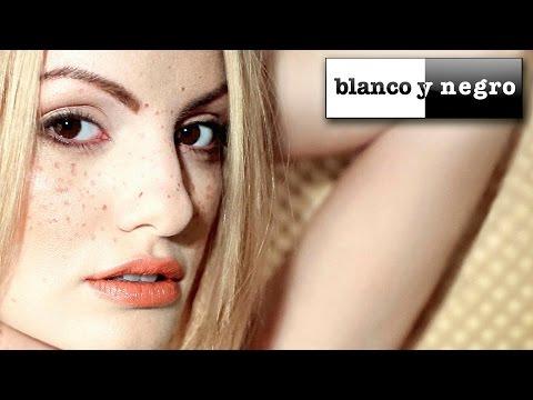 Клип Alexandra Stan Feat. Connect R - Vanilla Chocolat