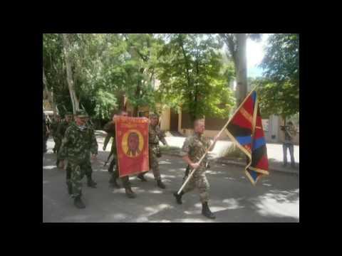 Игорь Стрелков : Моторолу убили свои...