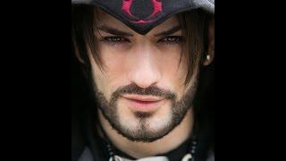 Los mejores cosplayers del mundo |Hombres|