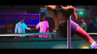 GTA 5 - Michael, Franklin and Trevor Trailer HD