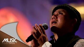 Fadly - Tangan Dan Kaki Berkata  - Music Everywhere
