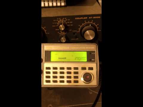 Amateur radio on low vhf AM.mp4
