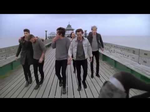 One Direction   You & I official vevo