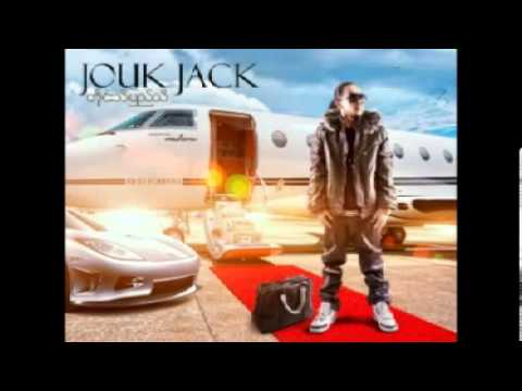 Jouk Jack Myanmar New Song video