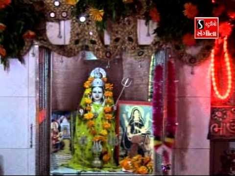 Hemant Chauhan |  Khodiyar Amrut Vani video