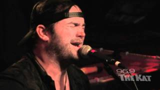 Watch Lee Brice More Than A Memory video