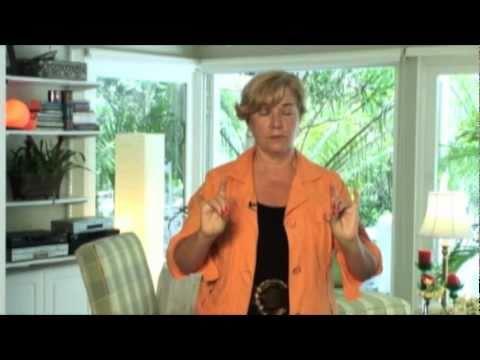 Mudras: Cambia la posicion de sus manos para cambiar sus emociones y pensamientos