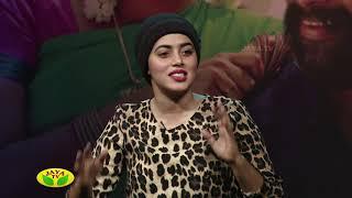 Kodiveeran - Seg 04 Ayutha Pooja Special 2017