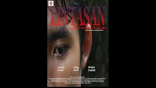 Lintasan -oleh Anwar Azmi [ Short Film By NoobBoy Production ]