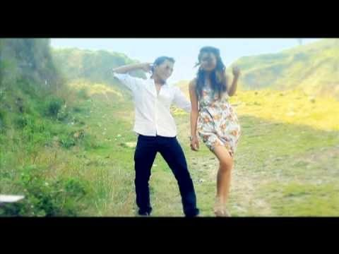 Timilai - Ethos Band (nepali Pop Song) video
