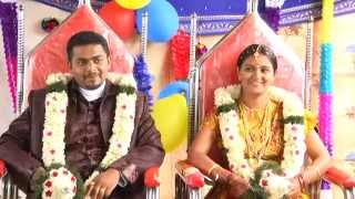 Badaga culture   Badaga Wedding   BooN & Mythili   2