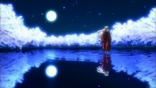 Beautiful/Sad Anime OST's ( INUYASHA )