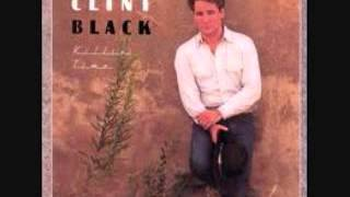 Watch Clint Black Ill Be Gone video
