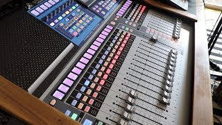 4 Reasons to Have a Mixer in Your Home Studio