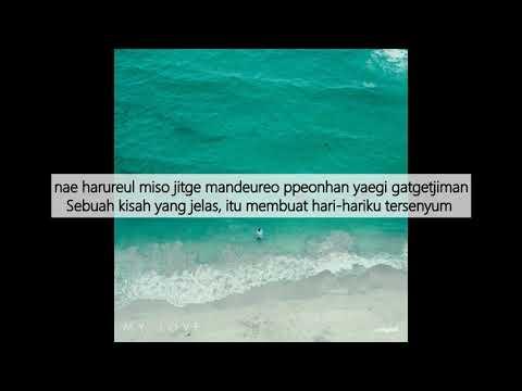Download Indo Sub Yang Da Il - My Love s Mp4 baru