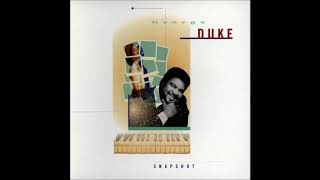 George Duke No Rhyme No Reason Feat Rachelle Ferrell