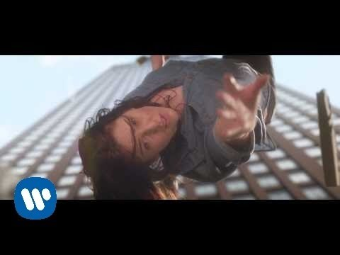 Fitz & The Tantrums - Fools Gold [Official Video]
