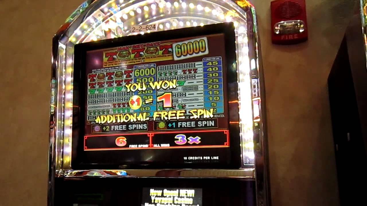 Buckys casino prescott az london casinos blackjack