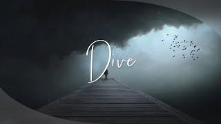 Salvatore - Dive (feat. Enya & Alex Aris) [Lyric Video]