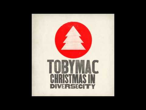 Toby Mac - Marys Boy Child