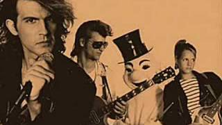Watch Men Without Hats O Sole Mio video