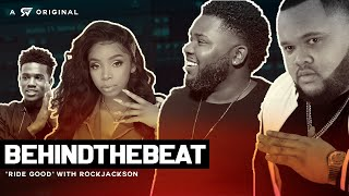 The Making Of LightSkinKeisha quotRide Goodquot With Rock Jackson  BehindTheBeat