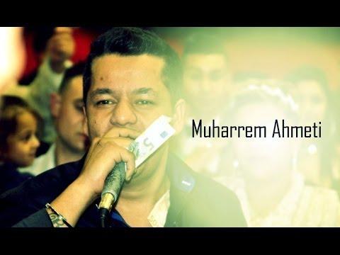 Muharrem Ahmeti - Tallava 2
