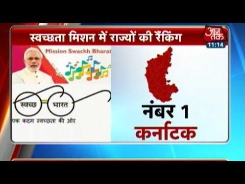 BJP loses all 7 seats in Varanasi Cantonment elections