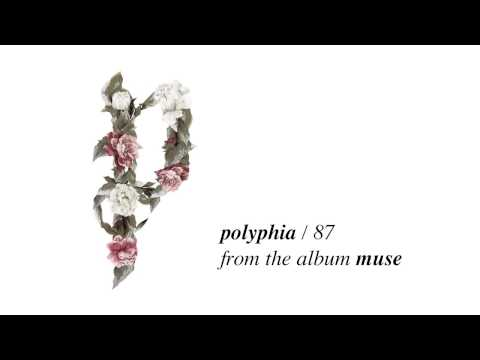 Polyphia - 87