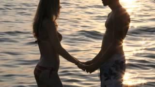 Watch Andrea Bocelli Labitudine video