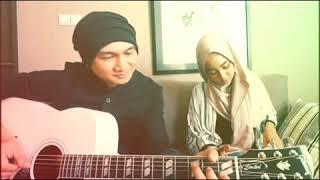Ya Maulana - Cover Anji & Nesa Aqila