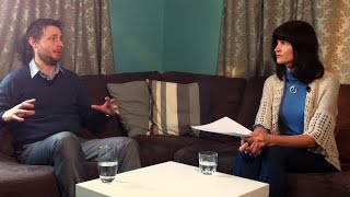video Today Jenny Haase interviews Matthew Butler from The Conscious Reporter. He recently wrote the article Web of Deceit: The Bilderberg Group and Elite Powerbro...