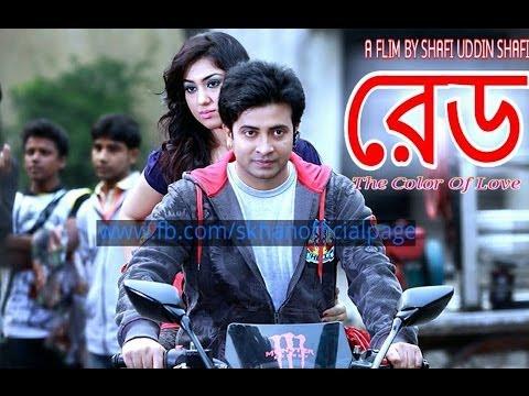 New bangla video song 2015 natok video bangla hot song amp dance by megha - 3 6