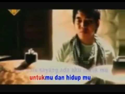Wali Band - Baik-Baik Sayang (w/ Lyrics & Download Link)