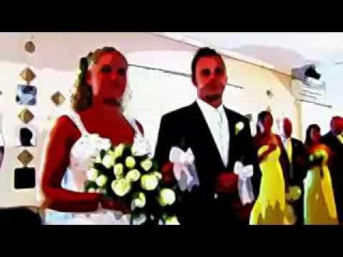 WESELE POLSKO - ANGIELSKIE - Zespół Muzyczny ACCESS Szczecin - Tel. 602756219