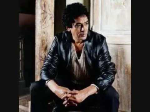 Mohamed Mounir Ahmar Shfayef