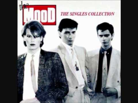 The Mood - I Dont Need Your Love Now (12 Mix) (1984)