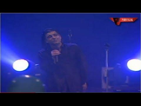 Parni Valjak Full Koncert Zagreb 2000.  Live  HD