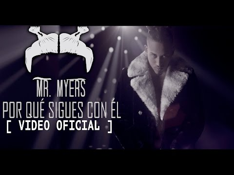 Bryant Myers – Porque Sigues Con El (Official Video) videos