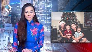 Chuyện một người thành đạt sắp bị trục xuất về Việt Nam sau hơn 20 năm đến Mỹ