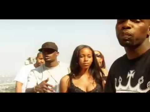 Slim The Mobster - Get Paid Video (Unsigned Hype)