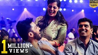 Unseen Cute & Candid moments | Highlights that you will watch till the end