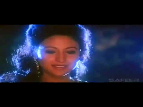 Tune Dil Mera Toda Sanam Bewafa Full HD video flv   YouTub