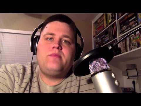 Episode 18: Bing Bang Bong Boom By Bryan Koch video