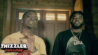 Just Bang ft. Banga - Know Better (Exclusive Music Video) || Dir. ToxikFilms [Thizzler.com]