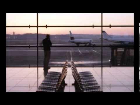 Long Distance - Jouk Jack Ft-ပန္းနီ video