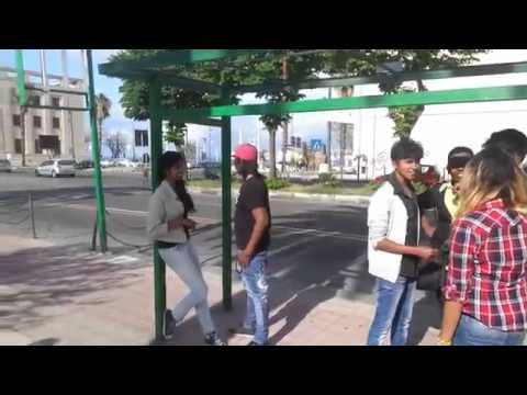 Perada Hadawa Giya Oya ( Oya Nisa Hadala 2 ) - Full Hd - Mes video