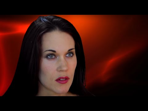 How To Overcome Porn Addiction (Pornography) - Teal Swan-